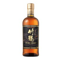 Taketsuru - Whisky 43°