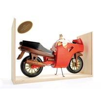 Moto Gp Mazzetti d'Altavilla