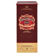 Chivas Regal Extra - Whisky 40°