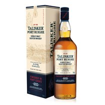 Talisker Ruighe - Scotch Whisky 45,8°