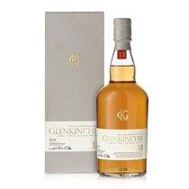 Glenkinchie - Scotch Whisky 43°