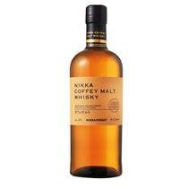 Coffey Malt Nikka - Whisky 45°