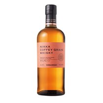 Coffey Grain Nikka - Whisky 45°