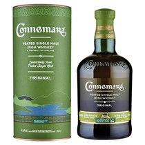 Connemara - Whiskey 40°