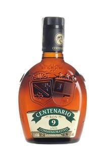 Centenario - Ron 40°