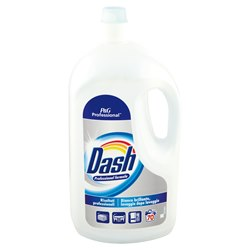 DASH LIQUIDO PGP 140 MISURINI