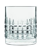 Bicchiere Dof