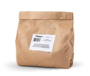 Cippatura pressata faggio per affumicatore Kg. 1