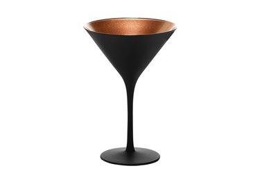 Coppa Cocktail