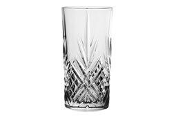 Bicchiere Bibita