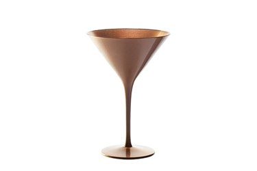 Calice Cocktail