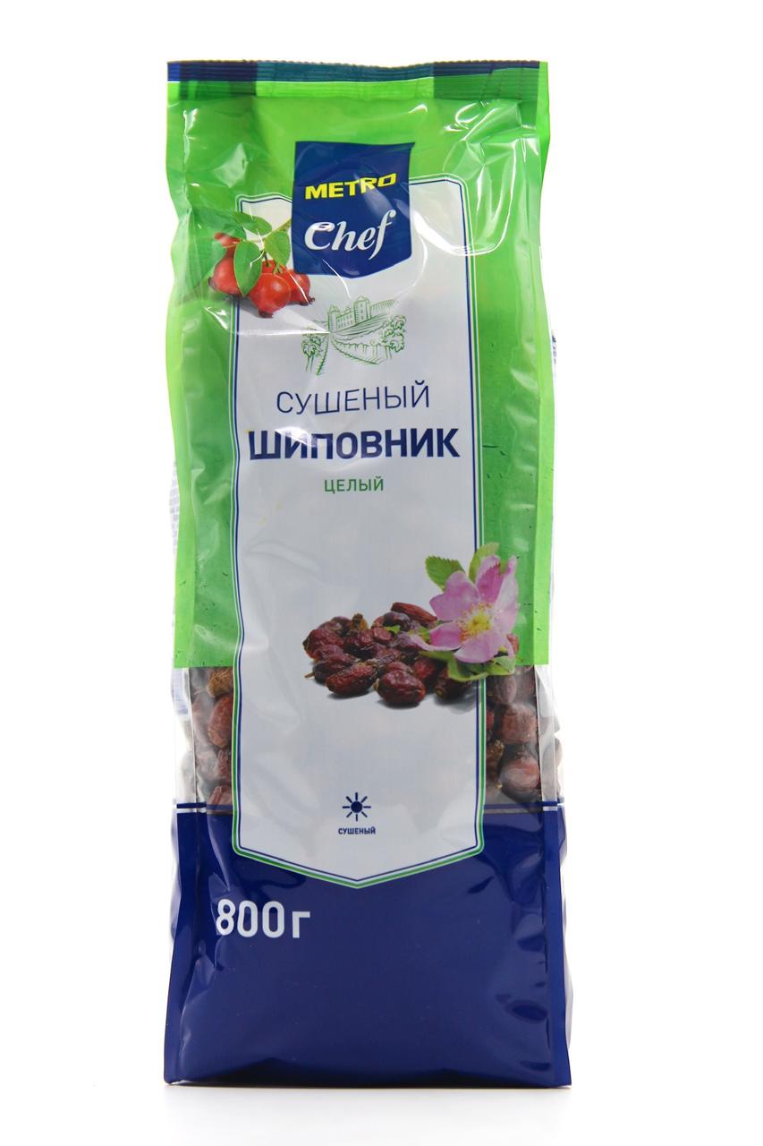 800Г ШИПОВНИК СУШЕНЫЙ MC