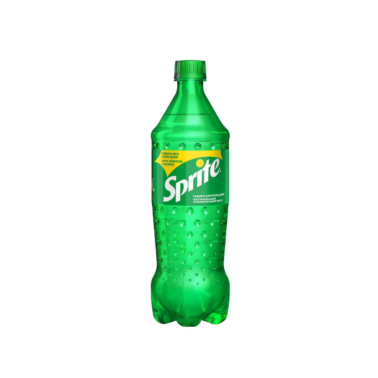1Л SPRITE