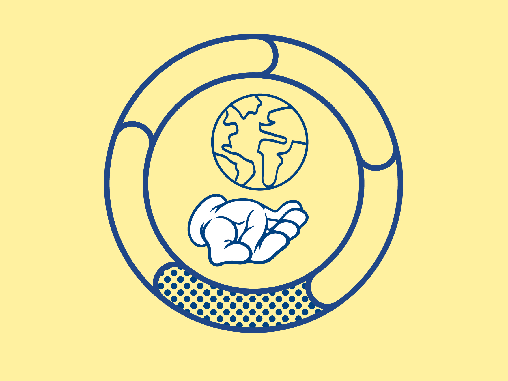 Устойчив бизнес