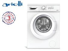 Перална машина Arielli AWM-5802