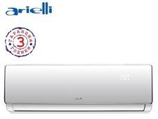 Инверторен климатик Arielli AAC-12CHXA71