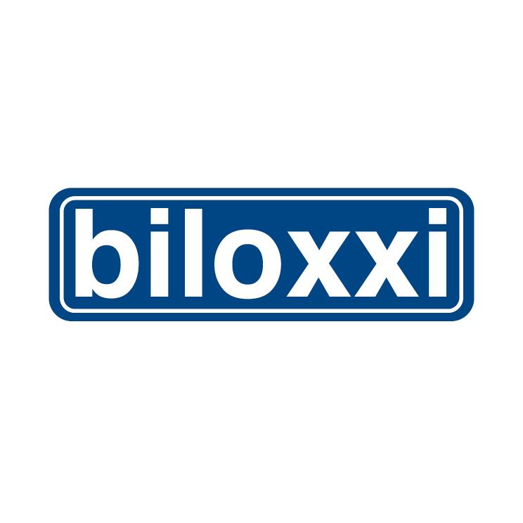 BILOXXI