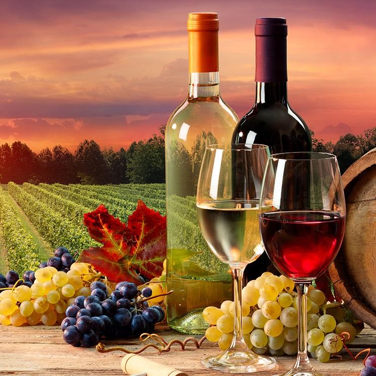 Вино от стария свят