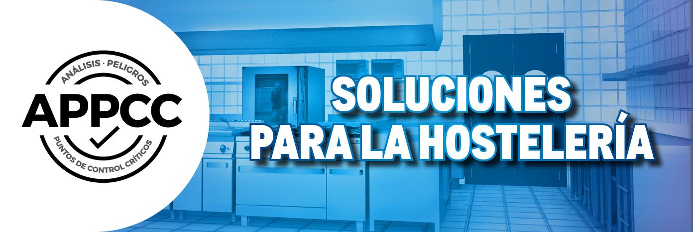 Cabecera  soluciones hostelería