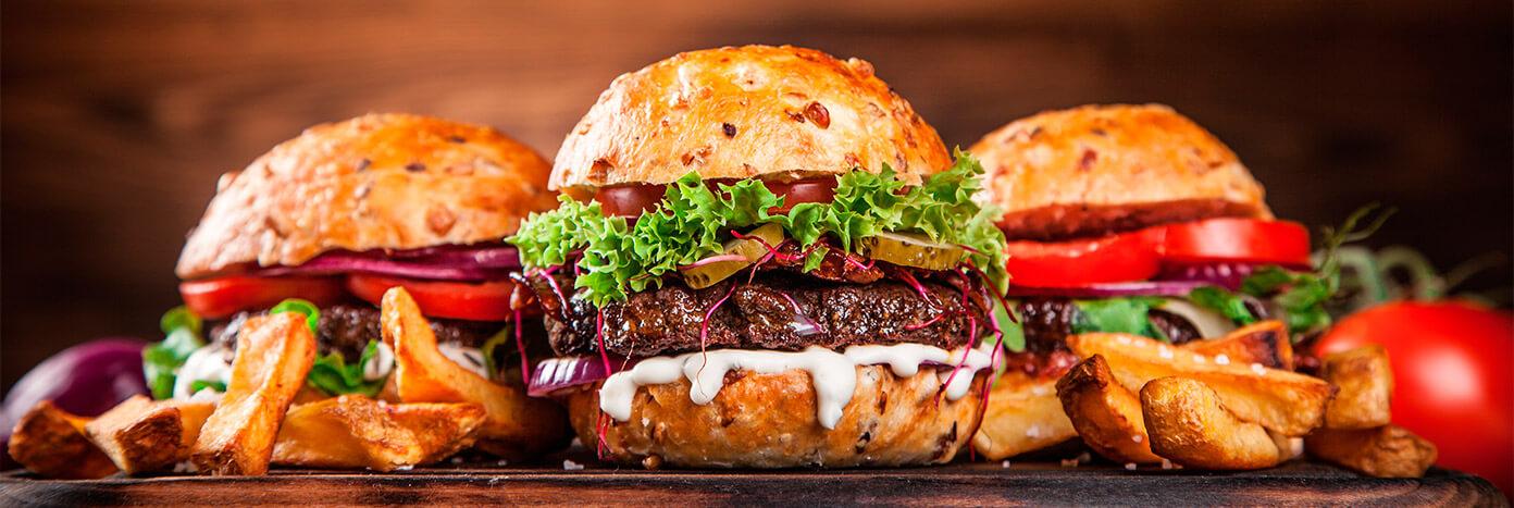 cabecera hamburguesas