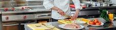 diseña tu cocina con la ayuda de Makro