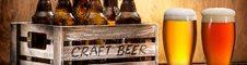 cerveza craft