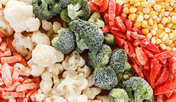 verdura-congelada-variada-mini