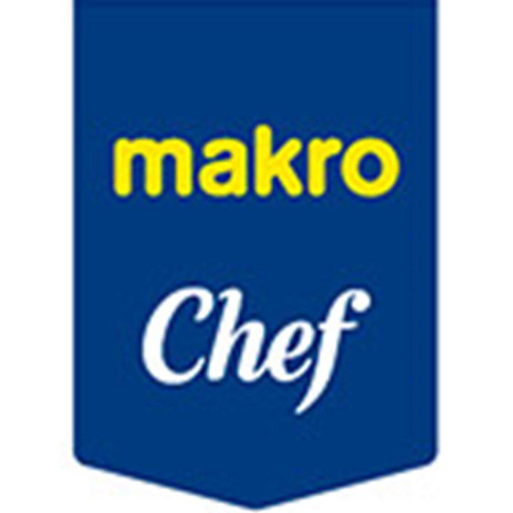 Makro Chef