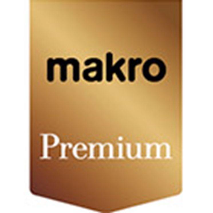 Makro Premium