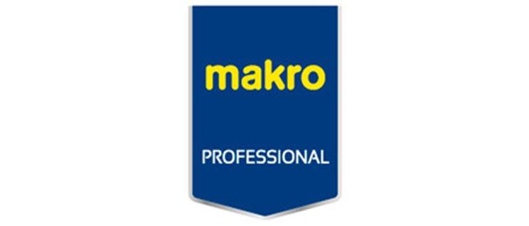 Marca Makro Professional