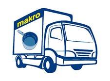 Disponibilidad productos Makro