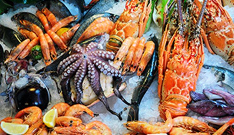 surtido-marisco-mini