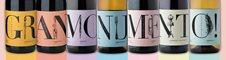 elaboración vinos Gran Monumento Makro
