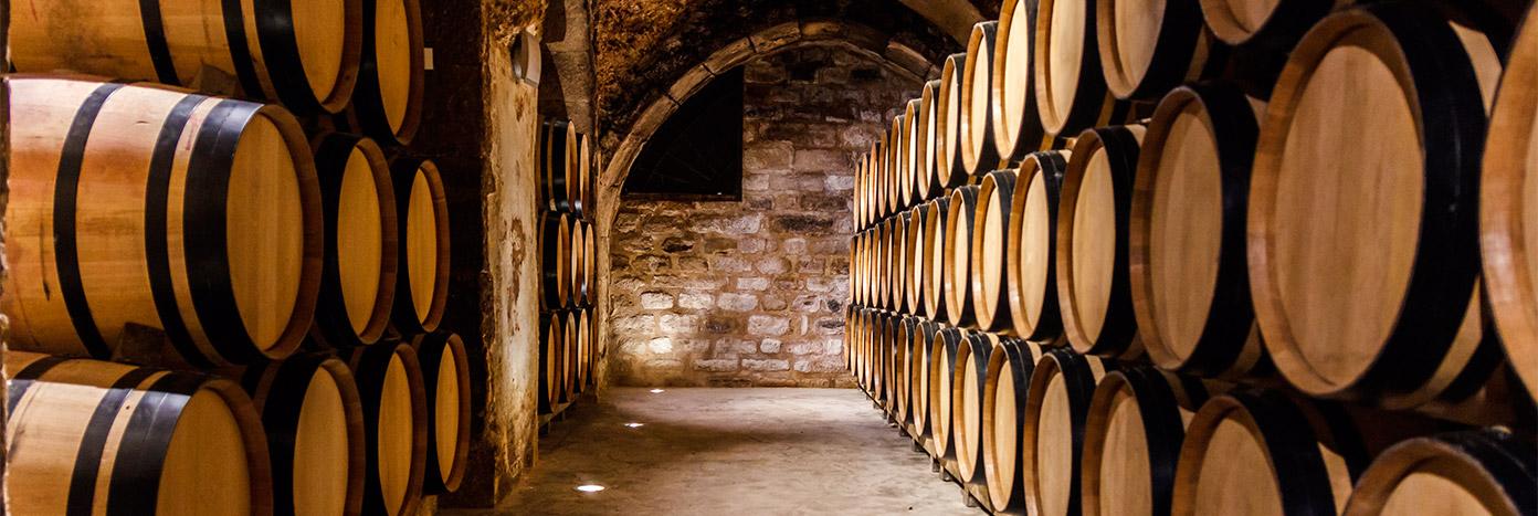 Vinos Rioja para tu negocio de Makro