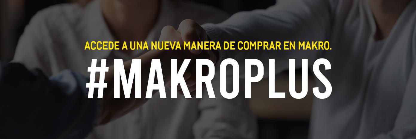 makroplus cabecera