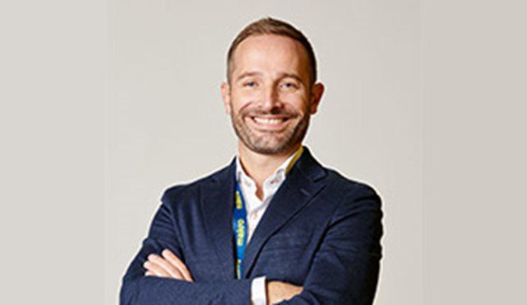 director comercial makro espana
