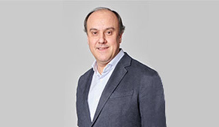 makro espana director ventas