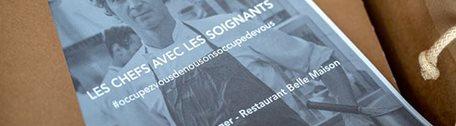 aide_aux_soignants_blog_668x267