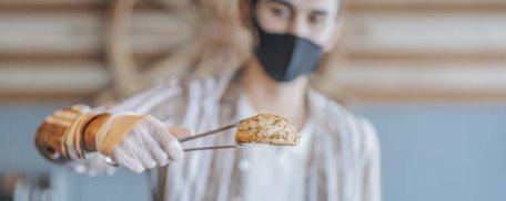 rassurer-ses-clients-boulangerie