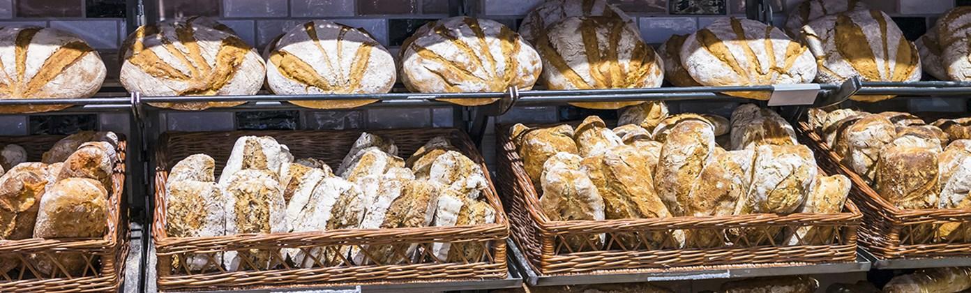 Diversifier son offre de boulangerie