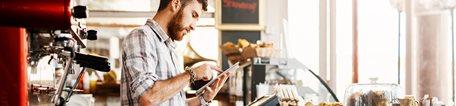 Réseaux sociaux : outils indispensables pour booster son restaurant
