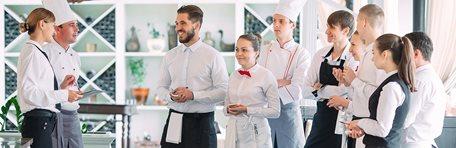 Management : six conseils pour l'adapter aux générations Y et Z