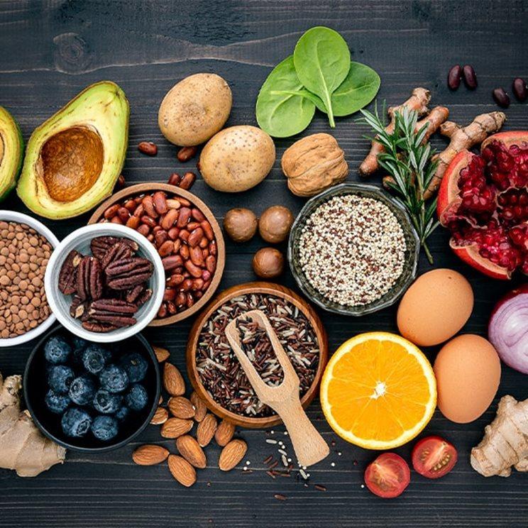 tendance-food-2021-og