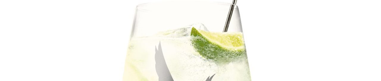 grey_goose_cocktail_940x200