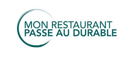 """Colloque METRO - """" Mon restaurant passe au durable """""""