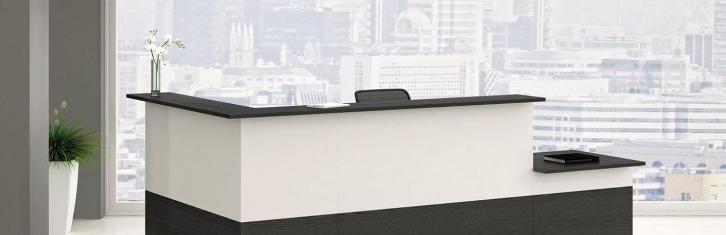 Présentation offre Mobilier de bureau professionnel