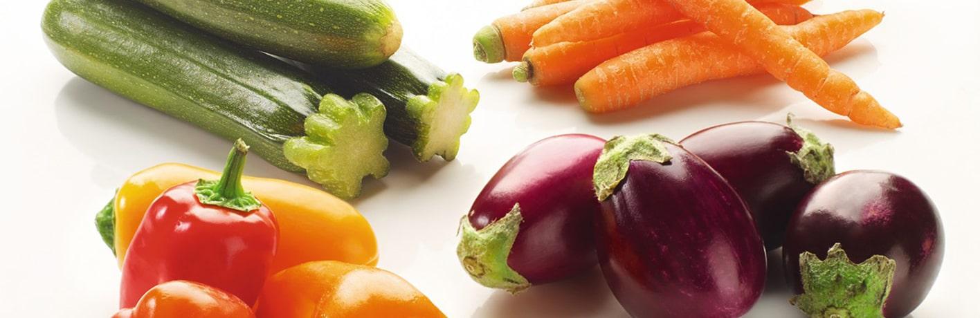 METRO, le fournisseur en mini-légumes des professionnels