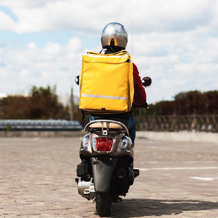Véhicules de transport et mobilité