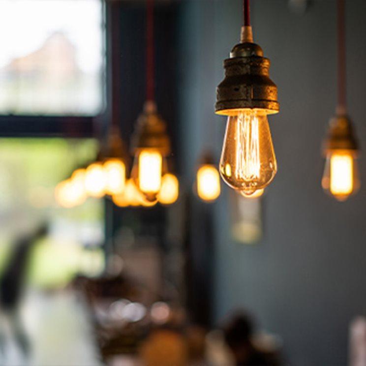 Réduire la facture d'électricité de son restaurant avec Engie