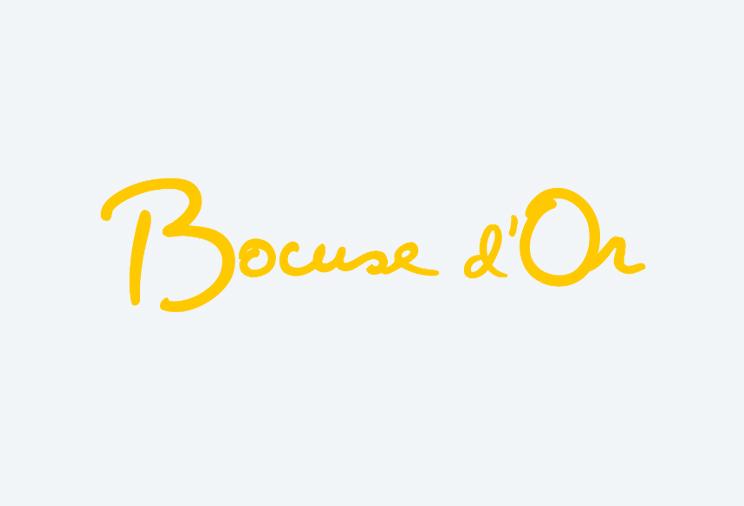Evènement CHR - Le Bocuse d'Or